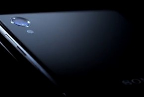 sony-xperia-mystery-device-shows-up-benchmarks-mid-range-smartphone