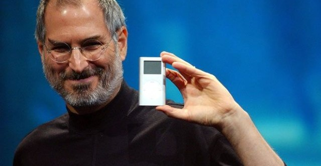 steve jobs-release-date-earlier-october-iphone-7