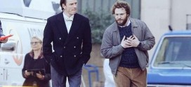 steve-jobs-will-be-michael-fassbender-seth-rogen-wozniak