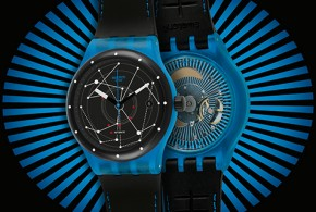 swatch-smart-watch-better-than-apple-watch