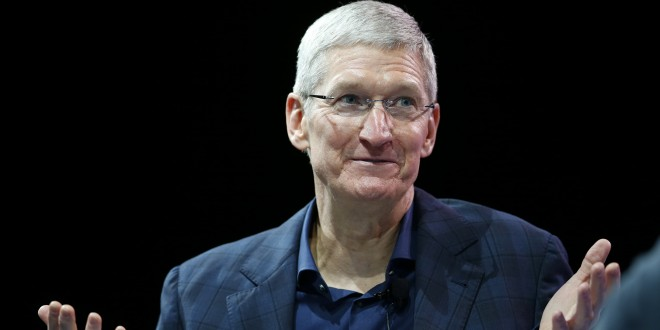 tim-cook-told-you-so-google-glass-not-successful-yet