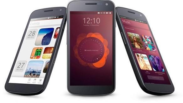 ubuntu-phone-unboxing-video-bad-design-good-software