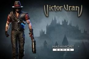 Victor-Vran-RPG