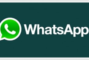 whatsapp-adds-support-for-two-more-desktop-browsers