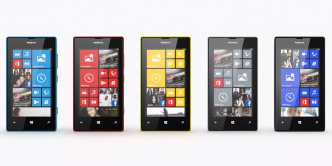 windows-10-for-phones-coming-to-lumia-520