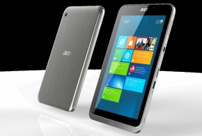 windows-10-phone-acer-mwc-2015