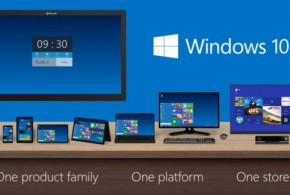 windows-10-for-phones-coming-gabe-aul-riddle-load-the-game