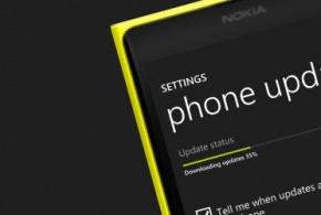 windows-phone-8.1-update-incomplete-changelog