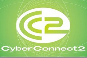 CyberConnect2 games