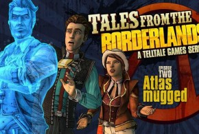 Atlas-Mugged-Tales-from-the-Borderlands