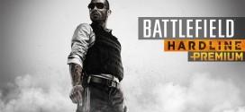 EA Confirms Battlefield Hardline Premium At GDC 2015