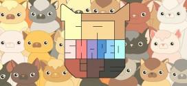 Cat-Shaped Life Kickstarter Announced