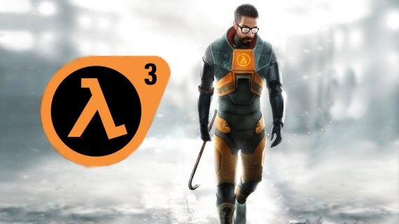 game sequels