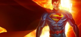 DC Universe MOBA Infinite Crisis Gets Official Launch This Month