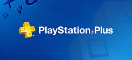 Sony Announces March Free Games Lineup For PS Plus