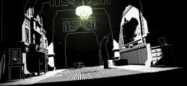 OSome Studio Releases Launch Trailer For White Night