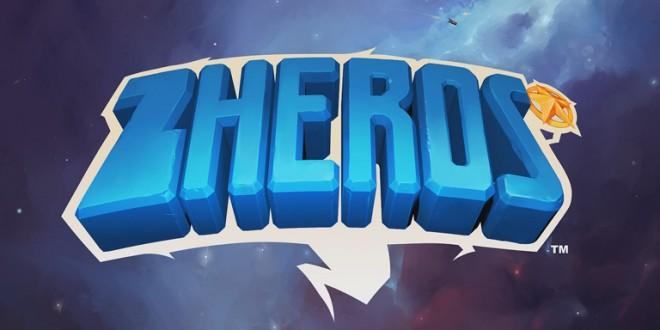 ZHEROES