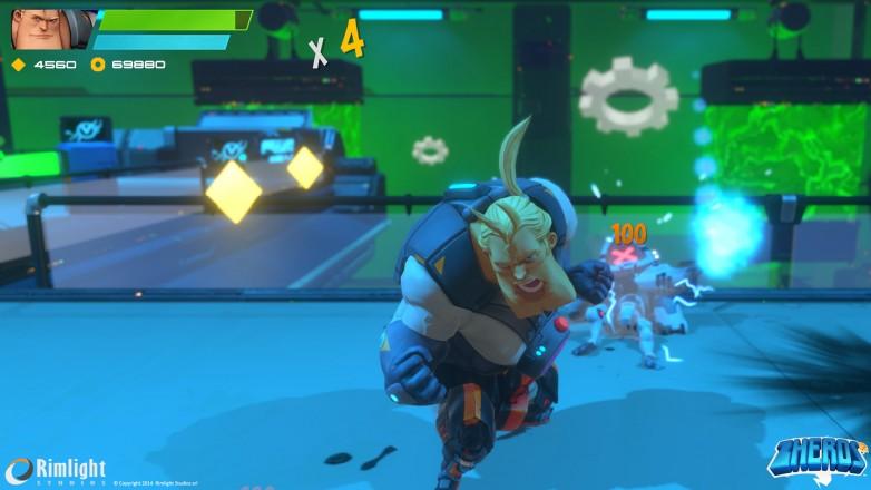 ZHEROS_gameplay_03