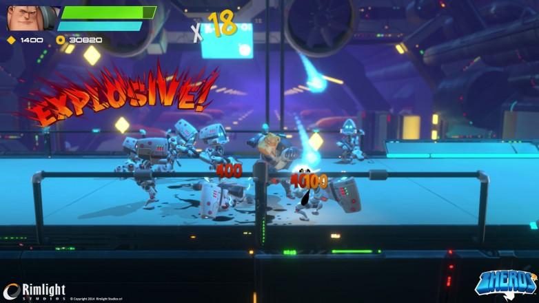 ZHEROS_gameplay_07