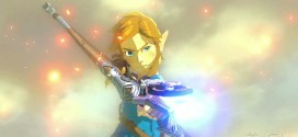 Without Zelda, What's Left for the Wii U This Year?
