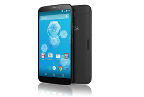alcatel-cyanogen-partnership-fruits-hero-2+-cm11-mwc-2015
