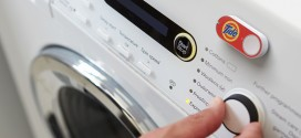 Amazon orders at the press of a button: yes, if you're reordering