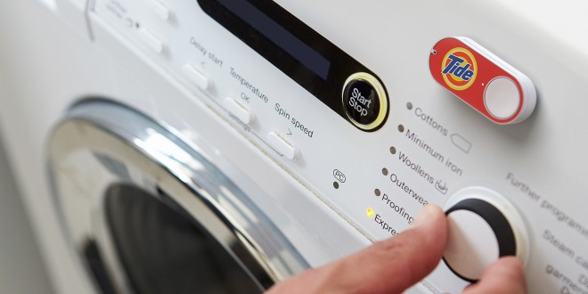 amazon-orders-made-simple-with-amazon-dash-button