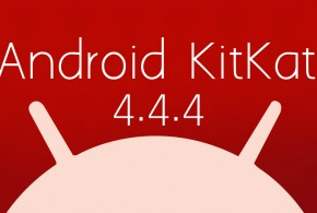 android-4.4.4-kitkat-bugs-issues-problems-fixes