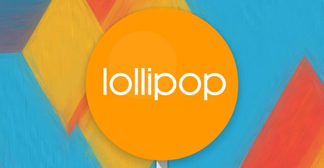 android-5.1-lollipop-update-change-log-memory-leak