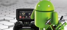 Android game developers get a helping hand from Google