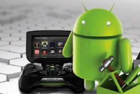 android-game-developers-toolkit-launched-google-play-console