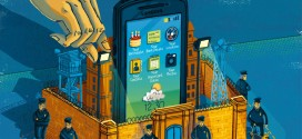 best-privacy-apps-for-android-end-to-end-encryption-safe-apps