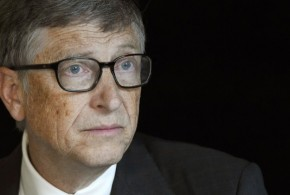 bill-gates-is-worried-about-health-crisis-and preparedness