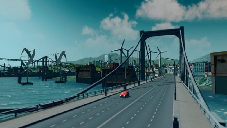 cities_turbines