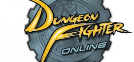 Dungeon Fighter Online Is Back!