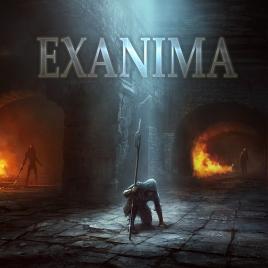 exanima_title