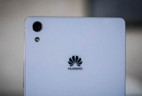 featured-huawei-p8-concept-image-huawei-p8-release-date