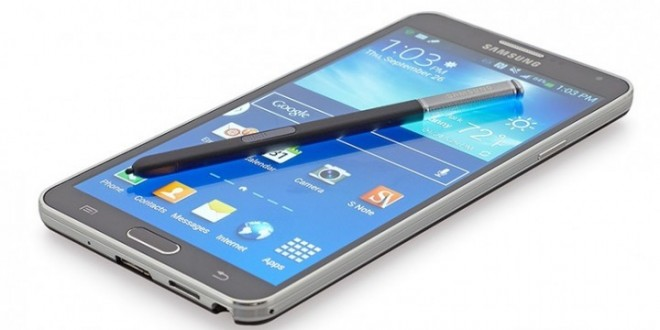 galaxy-note-4-battery-life-drain-issues-fixes