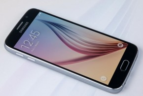 galaxy-s6-active-release-date-may-2015-samsung-confirmed