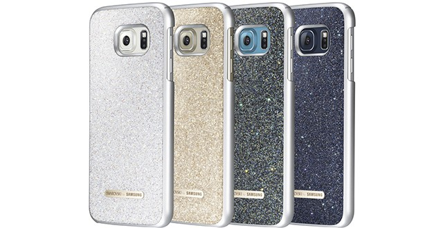 galaxy-s6-luxury-accessories