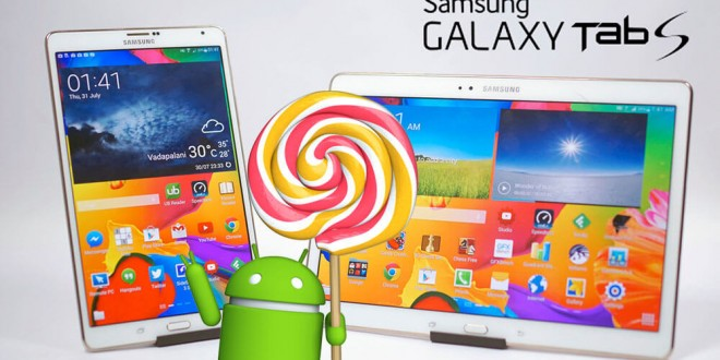 galaxy-tab-s-10.5-android-5.0.2-lollipop-ota-now-rolling-out