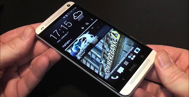 htc-one-m7-no-update-to-android-5.1-save-for-gpe