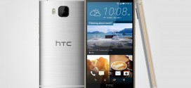htc-one-m9-mini-version-imminent