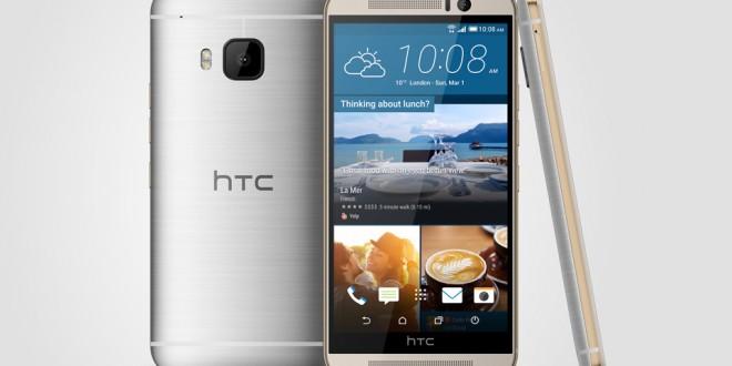 htc-one-m9-mini-version-imminent