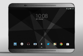 htc-tablet-concept-massive-boomsound-speakers