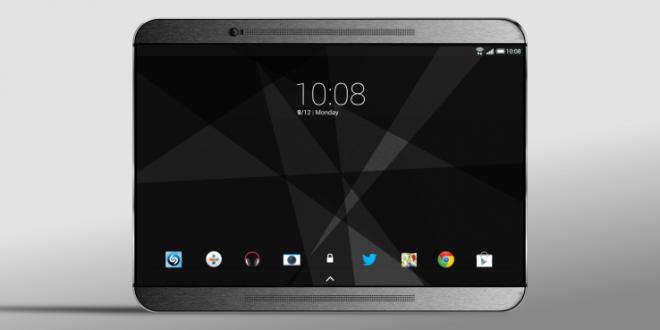 htc-tablet-concept-massive-boomsound-speakers
