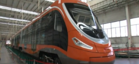 hydrogen-powered-tram-sets-a-good-example-for-china