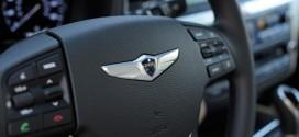 Hyundai autonomous cars on city streets by 2020