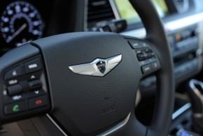 hyundai-autonomous-cars-set-for-release-in-few-years