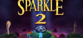 Sparkle 2 Looking to Release on Steam